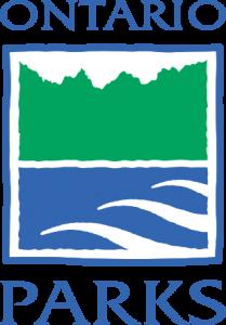 logo_ontario_parks