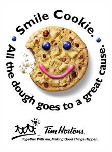 tim-hortons-csr-business-smile-cookies