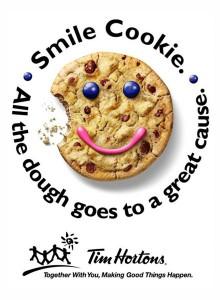 tim-hortons-csr-business-smile-cookies