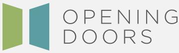 Opening_Doors_Logo
